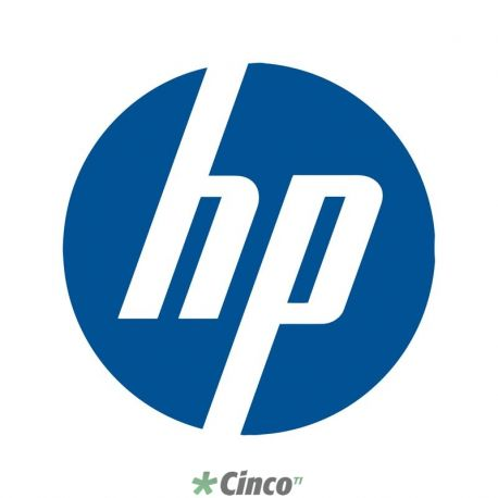 Licença HP Windows Server ROK Standard 2012