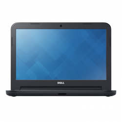 Notebook Dell Latitude BTX 3440 - i5
