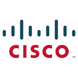 Cisco SMARTnet extended service agreement 8 x 5 x NBD