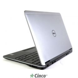 Notebook Dell Latitude BTX E6440 - i7