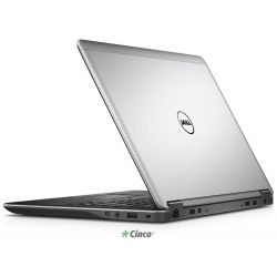 Notebook Dell Latitude BTX E7440 - i5