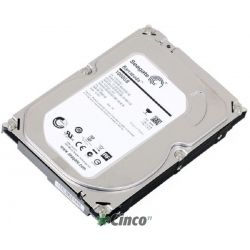 Seagate Barracuda 1TB 64MB ST1000DM003