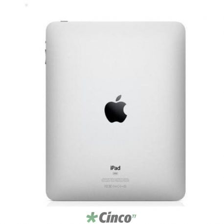 Tablet Apple iPad 32GB Wi-Fi Desbloqueado