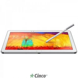 Tablet Samsung Galaxy Note 10.1 Wi-Fi 3G SM-P6010ZWQZTO