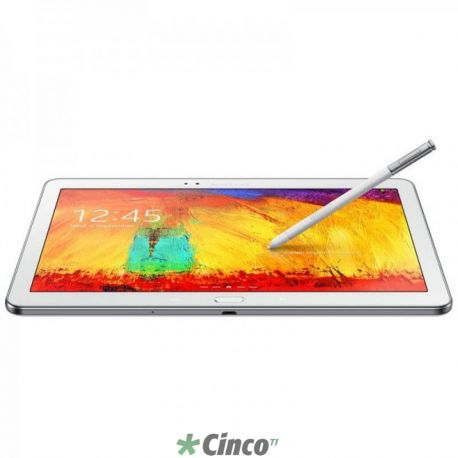 Tablet Samsung Galaxy Note 10.1 Wi-Fi 3G
