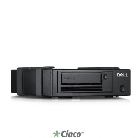 Dell PowerVault LTO-4-120-HH