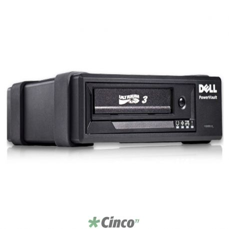 Dell PowerVault-LTO3-080