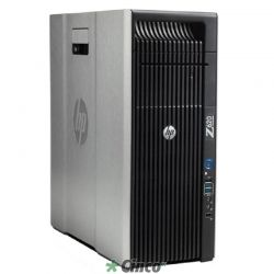 Workstation Z620 Xeon E5-2640 6C 2.50