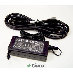 Universal Power Supply for SoundStation IP6000 2200-42740-001
