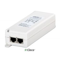 T8120 15W Midspan 1-PORT
