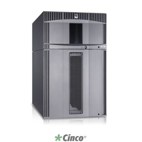 Dell PowerVault ML6020