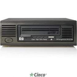 Unidade de Fita HP Ultrium 448 Internal Tape Drive DW016A