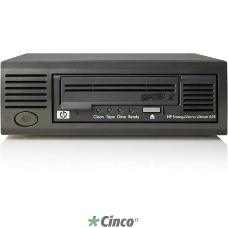 HP Ultrium 448 Internal Tape Drive