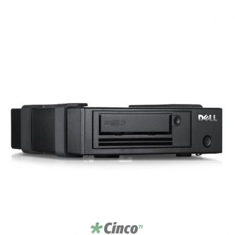 Dell PowerVault LTO5-140