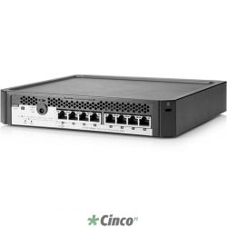 Switch HPN PS1810-8G