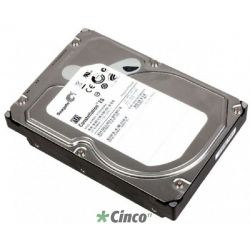 "Disco Rígido Interno Seagate Constellation ES 1TB 64MB Cache SAS 6Gb/s 3.5"" ST1000NM0001"