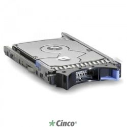 Disco Rígido IBM, 1TB, 7200 Rpm, SAS, 6Gb/s, Hot Swap, 81Y9690
