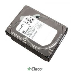 Disco rígido Seagate Constellation 2TB, 7200rpm ST32000444SS