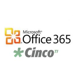 Microsoft Office 365 Business Premium - subscription license ( 1 year ) 9F4-00003
