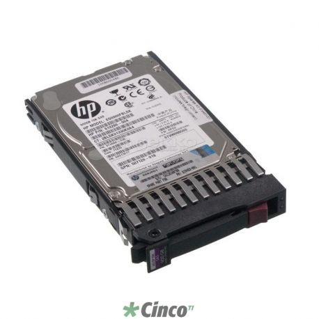 Disco Rigido 900GB, 10K