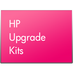 HP V142 100 Series Rack Side Panel Kit