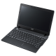 NOTEBOOK ACER AMD E1-2100 2GB 320GB WINDOWS 8.1 - 11,6""