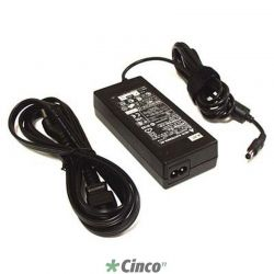 Enterasys Ac Adapter - For Wireless Access Point - WS-PS361020-MR