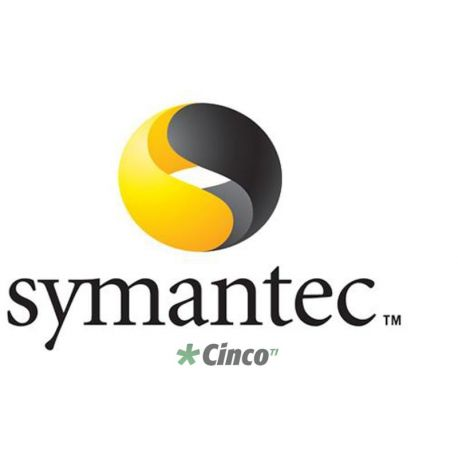 Symantec NetBackup Standard Client ( v. 7.6 ) - Essential Support ( 1 year)