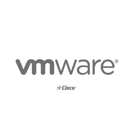 Basic Support/Subscription VMware 12x5 Fusion 7 Professional Edition for 1 year