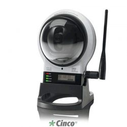 Cisco Wireless, PTZ), Internet Video Camera WVC210
