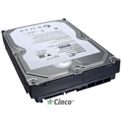 "Seagate Barracuda LP 1TB 32MB Cache SATA 3.0Gb/s 3.5"" Hard Drive Bare Drive ST31000520AS"