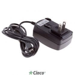 Cisco 7925G Power Sup