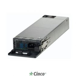 Catalyst 3K-X 1100W AC Power Supply
