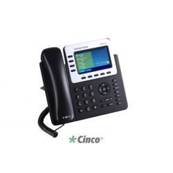 Enterprise IP Telephone GXP2140