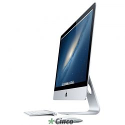 "Apple iMac Core i5 Quad Core (2.90GHz) 8GB 1TB 21,5"" LED IPS OS X Mavericks"