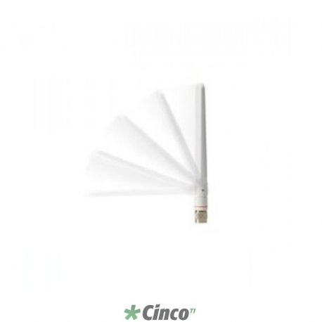 Antena Cisco Aironet Dual-band Dipole