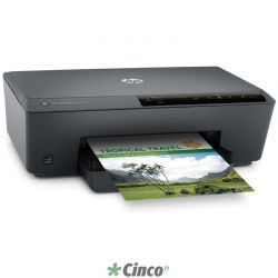 ePrinter HP Officejet Pro 6230 E3E03A-AC4