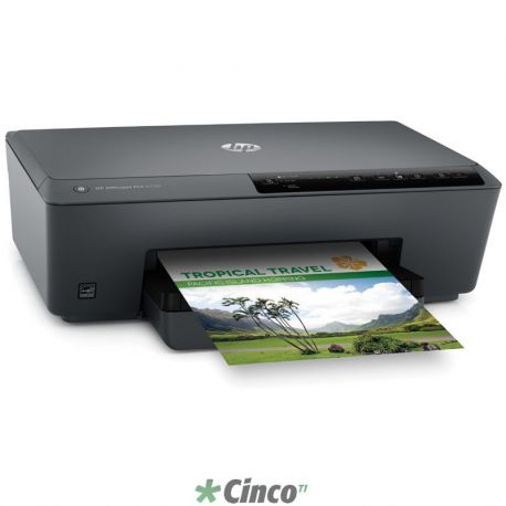 ePrinter HP Officejet Pro 6230