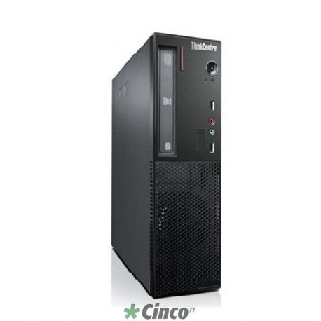 Microcomputador ThinkCentre EDGE Lenovo