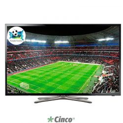 Smart TV Samsung full hd