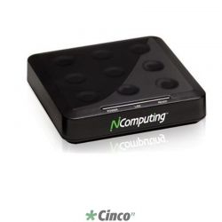Thin Client NComputing L130
