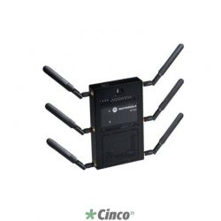 Roteador Wireless Motorola AP-0650-60020-WW