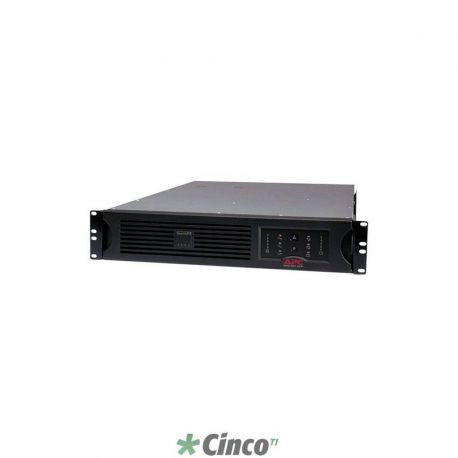 No-Break APC Smart-UPS 2200VA