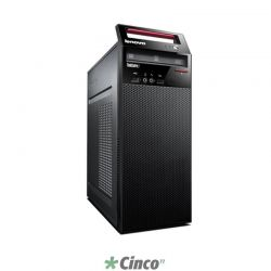 Desktop ThinkCentre EDGE Lenovo 3484NCP