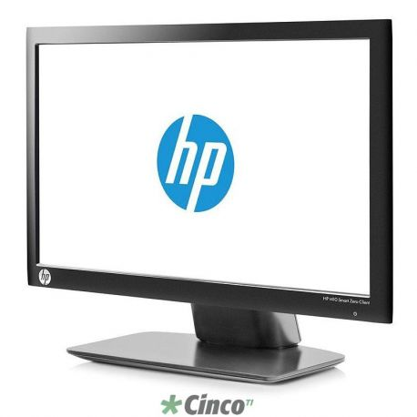 HP T410 All-In-One H2W21AA