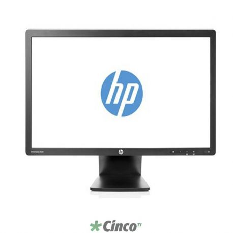"Monitor HP EliteDisplay E231, 23"" C9V75A"