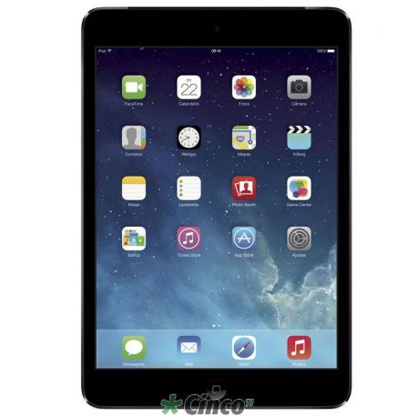 iPad mini, 7,9'', 16GB ME276BZ/A