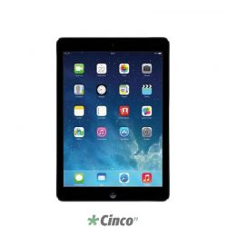 iPad Air Apple Wi-Fi 16GB MD785BR/A
