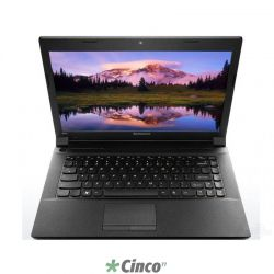 Notebook Lenovo B490, core I3 3110M, 4GB, 500GB, Win8 Pro 37722SP