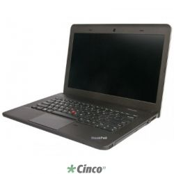 Notebook Lenovo ThinkPad E431 Touch Intel Core i7-3632QM 2.2Ghz 68864XP
